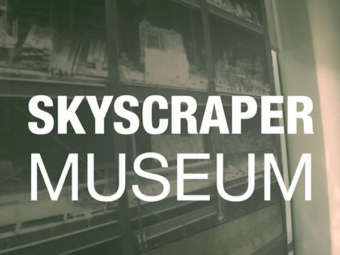 The Skyscraper Museum